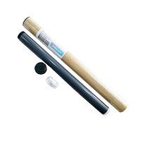 Bao lụa máy in HP 1000/1010/1320/2055/Canon 2900/3300