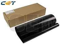 Băng đai Aficio MP C3003/3503/ C4503/5503/6003 (CET6267)