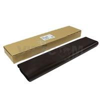 Băng tải điện tích Aficio 1060/2060/2075/Toshiba E550/820
