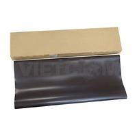 Băng tải điện tích Ricoh MP2554/2054/3054/3554