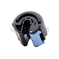 Bánh xe máy in HP 4000/4050/4100 tray 1