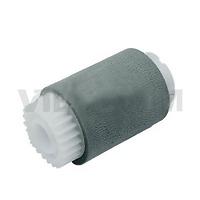 Bánh xe máy in HP 4200/4300/4700/P4014/4015/HP600/601/602/603 tray 2 (RB1-0037)