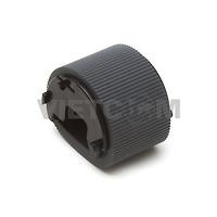 Bánh xe máy in HP P2035/2055/Canon 6650 Tray 1