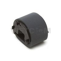 Bánh xe máy in HP P2035/2055/Canon 6650 Tray 2