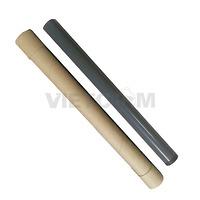 Bao lụa HP 1010/1320/2055/Canon 2900 (Ống giấy)