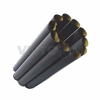 Bao lụa  HP 2200/2200D/2300/2400/2420/3005/P3005/3035