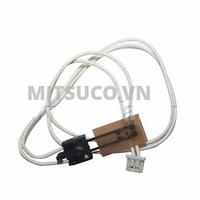 Bộ ngắt điện Ricoh Aficio AW10-0052, Ricoh AF1022/1027/AF1035/2035/MP4000/5000