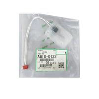 Bộ ngắt điện Ricoh AF2060/2075/ MP6000/8000 (Rear) AW10-0132