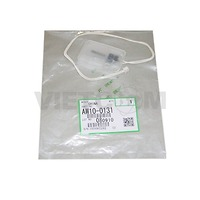 Bộ ngắt điện Ricoh AF2060/2075/ MP6000/8000 (Front) AW10-0131