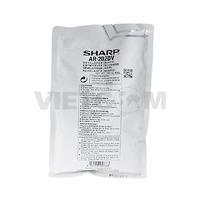 Bột từ máy photo Sharp AR202-AR201/5316/5320/M160/205/M161/206
