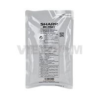 Bột từ máy photo Sharp AR205-AR5516/5520