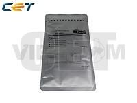 Bột từ MPC3003/3503/3504/ MPC4503/5503 (CET171001) Bk