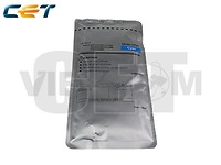 Bột từ MPC3003/3503/3504/ MPC4503/5503 (CET171002) C