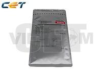 Bột từ MPC3003/3503/3504/ MPC4503/5503 (CET171003) M