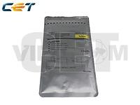 Bột từ MPC3003/3503/3504/ MPC4503/5503 (CET171004) Y