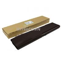 Băng tải điện tích máy photo Aficio 1060/2060/2075/Toshiba E550/820