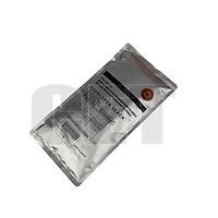 Bột từ máy photo Type Black-MP4000/5000/3500/4500/4001/5001/4002/5002 (CET8107N)