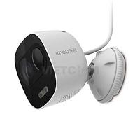 Camera IMOU IPC-C26EP