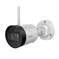 Camera IMOU IPC-G42P