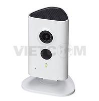 Camera IP Wifi DH-IPC-C15P
