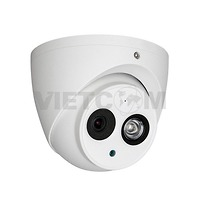 Camera LITE 2.0MP DH-HAC-HDW1200EMP-S4