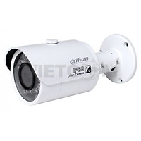 Camera LITE 2.0MP DH-HAC-HFW1200SP-S4