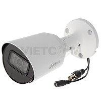 Camera LITE 2.0MP DH-HAC-HFW1200TP-S4