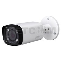 Camera LITE 2.0MP hỗ trợ STARLIGHT DH-HAC-HFW1230RP-Z-IRE6