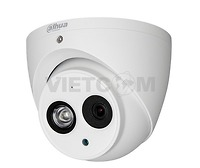 Camera LITE 5.0MP DH-HAC-HDW1500EMP-A