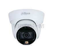Camera LITE PLUS 2.0MP FULL-COLOR DH-HAC-HDW1239TLP-A-LED