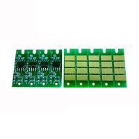 Chip máy in Ricoh SP 150/150SU/W,SUW