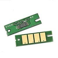 Chip máy in Ricoh SP200s/200sf/200n/SP201sf/201sf/204sfn