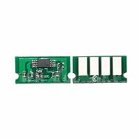 Chip máy in Ricoh SP C240/C220/221N/SF/222DN/SF- (BK)