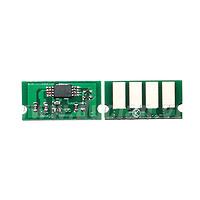 Chip máy in Ricoh SP C240/C220/221N/SF/222DN/SF- (C)