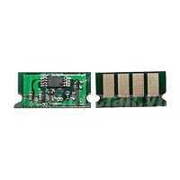 Chip máy in Ricoh SP C240/C220/221N/SF/222DN/SF- (Y)