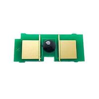 Chip máy in HP 1566/1606 (CE278A)