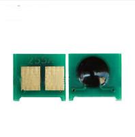 Chip máy in HP P3015/P3015d/P3015dn/P3015X  (CE255A/X)