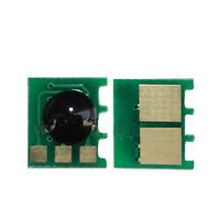 Chíp máy in HP CP5525 BK (CE270A)