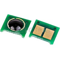 Chip HP 93A (CZ192A) M435NW/M701/M706