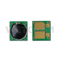Chip HP CF219A- HP M102a/102w/M130a/fn/fw/nw