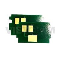 Chip HP CF232A/HP M203d 203dn 203dw M227fdn 227fdw