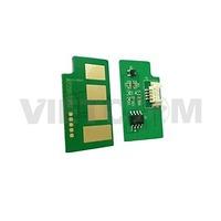 Chip HP CF256A/HP LaserJet MFP M436nda Printer (W7U02A)