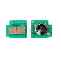 Chip HP14A -HP700M/725/712/ Canon 8780x/6780x