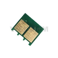 Chip HP17A- HP M102a/102w/M130a/fn/fw/nw