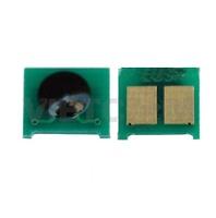 Chip máy in HP 1102/1113 (CC285A)