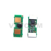 Chip máy in HP 1160/1320/3390/3392 (Q5949A)