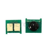 Chip máy in HP 2035/2055 (CE505A/X)
