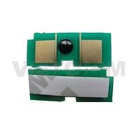 Chip máy in HP 2550/2820/2840 Drum (Q3964A)