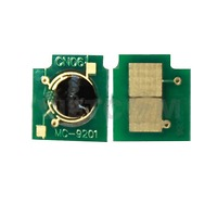 Chip máy in HP 5200 (Q7516A)