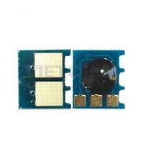 Chíp máy in HP CP5525 C (CE271A)